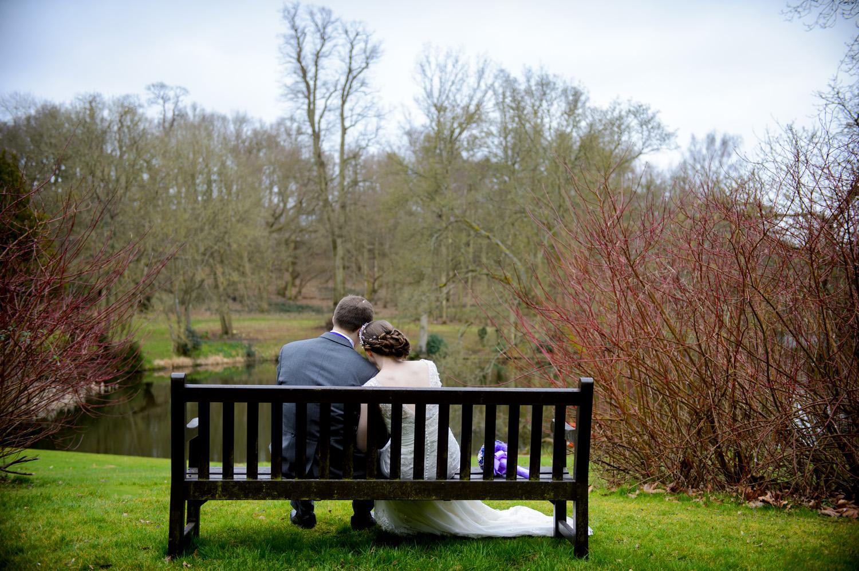 Hedingham-Castle-essex-wedding-photography-176.jpg