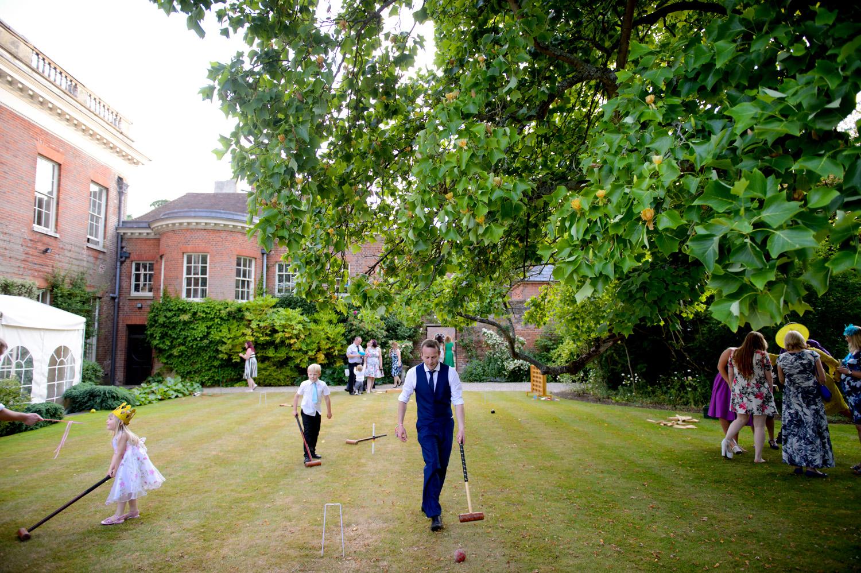 Hedingham-Castle-essex-wedding-photography-177.jpg