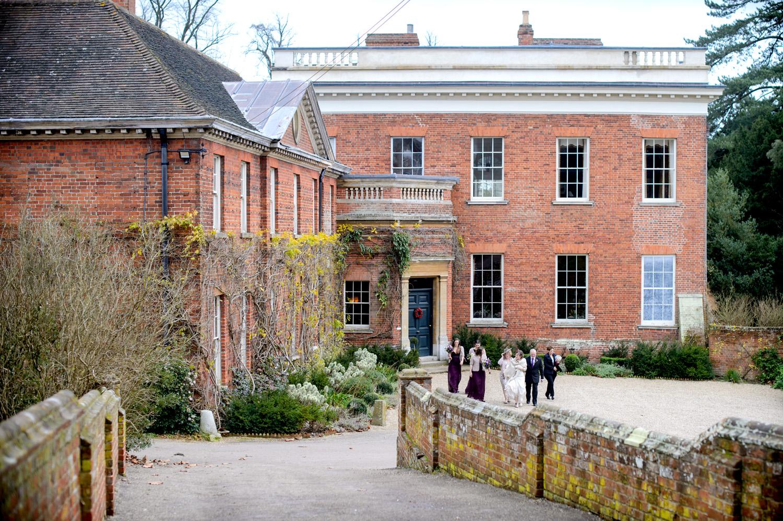 Hedingham-Castle-essex-wedding-photography-178.jpg
