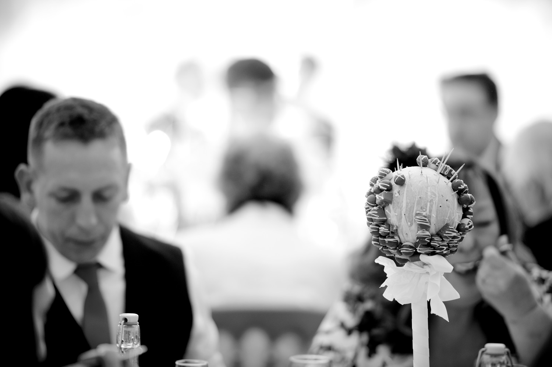 Hedingham-Castle-essex-wedding-photography-179.jpg