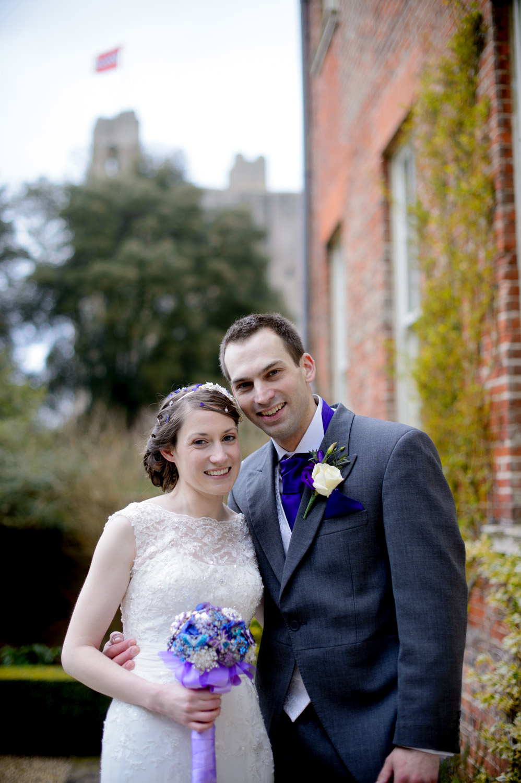Hedingham-Castle-essex-wedding-photography-180.jpg