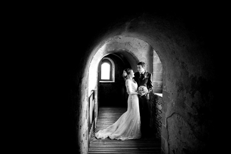 Hedingham-Castle-essex-wedding-photography-181.jpg