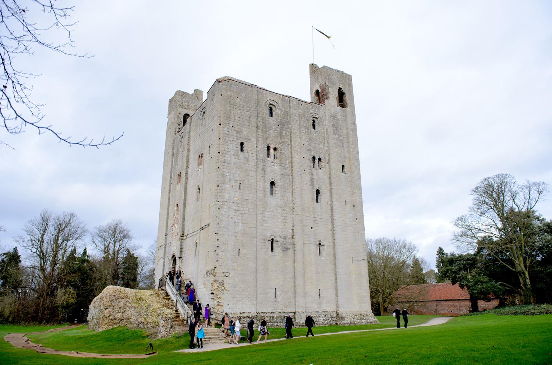 Hedingham-Castle-essex-wedding-photography-182.jpg