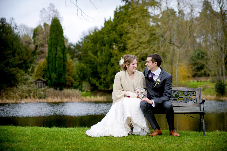 Hedingham-Castle-essex-wedding-photography-183.jpg