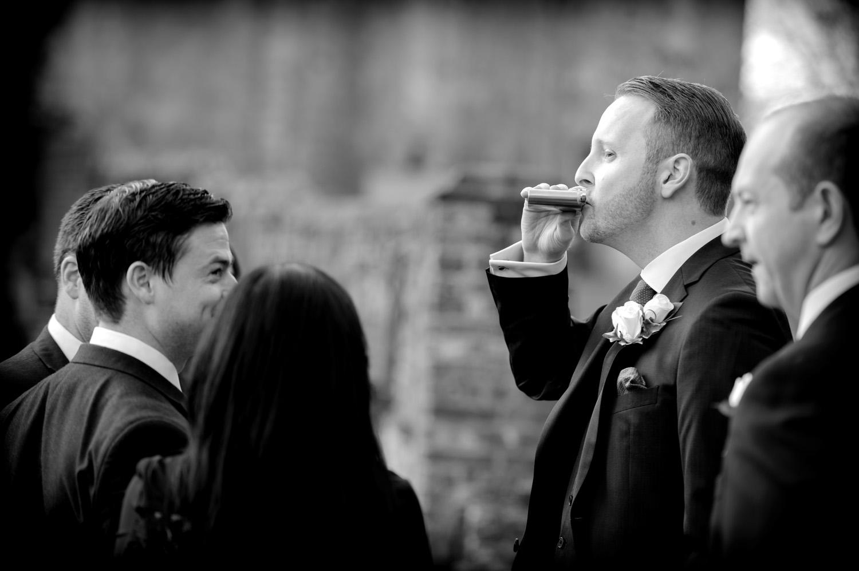 Hedingham-Castle-essex-wedding-photography-184.jpg