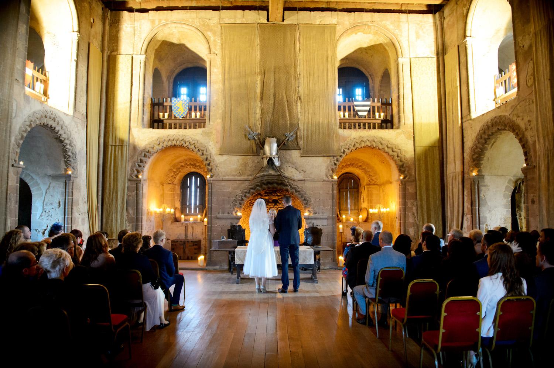 Hedingham-Castle-essex-wedding-photography-185.jpg