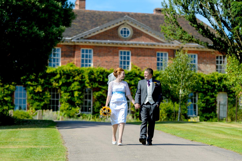 Hedingham-Castle-essex-wedding-photography-186.jpg