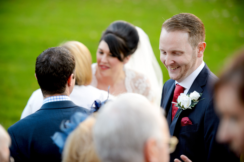 Hedingham-Castle-essex-wedding-photography-187.jpg