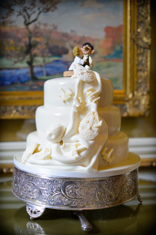 Hedingham-Castle-essex-wedding-photography-192.jpg