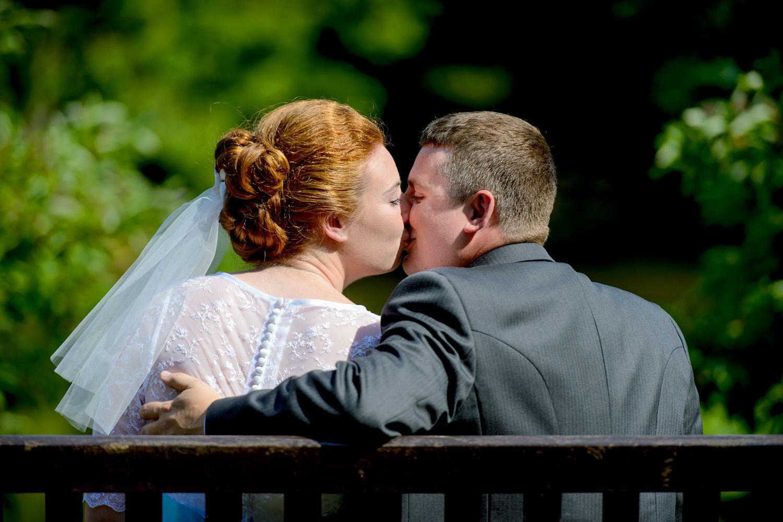Hedingham-Castle-essex-wedding-photography-193.jpg