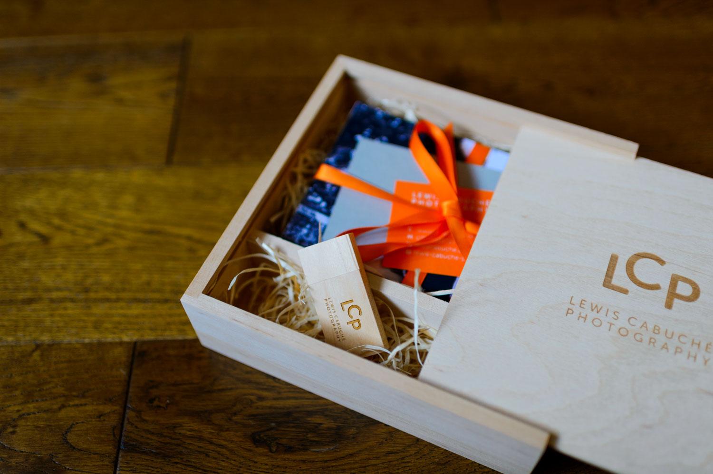 LCP Packaging 022_1.jpg