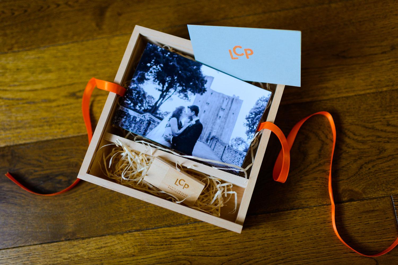 LCP Packaging 013_1.jpg