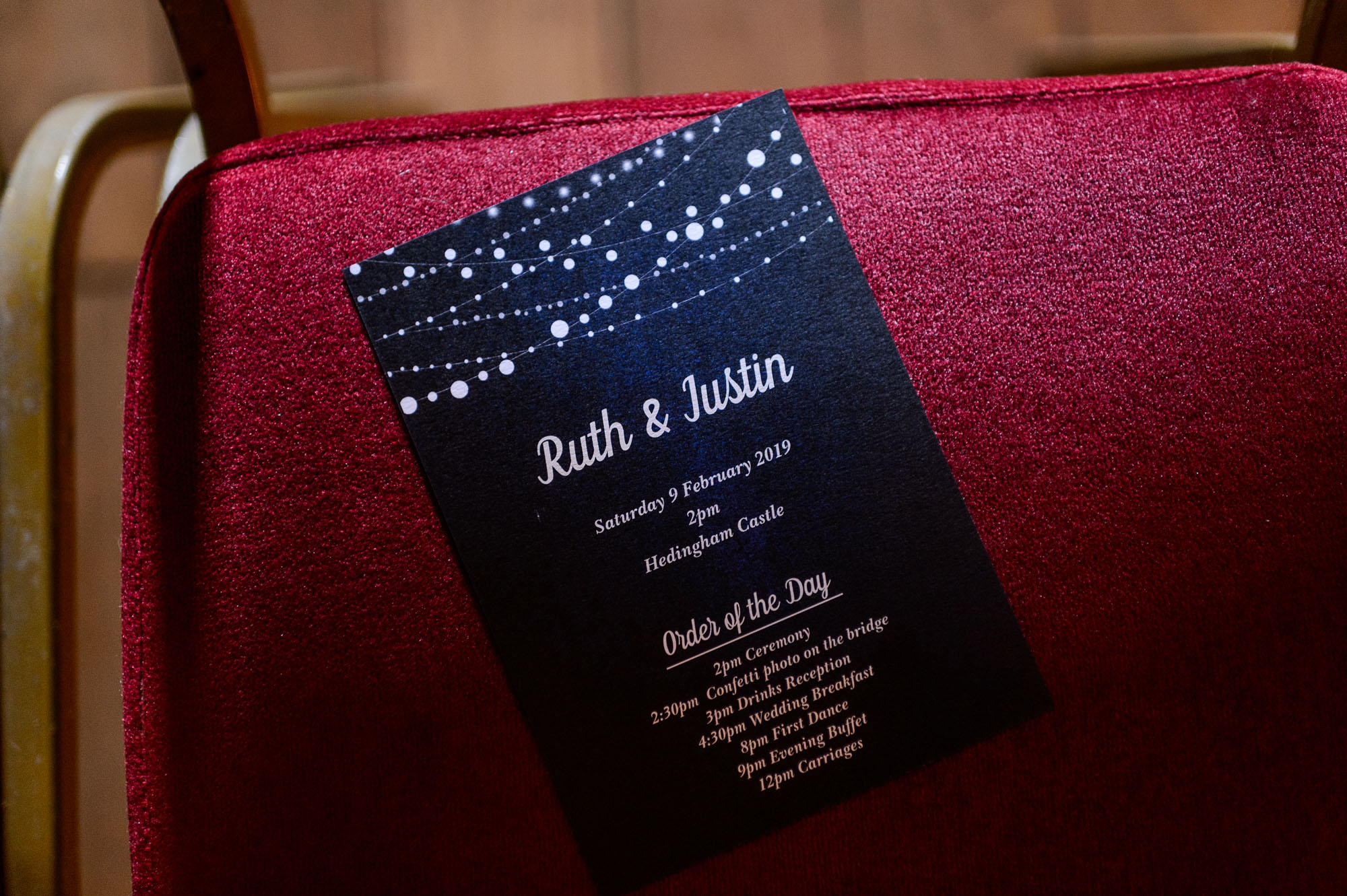 Ruth & Justin 099.jpg