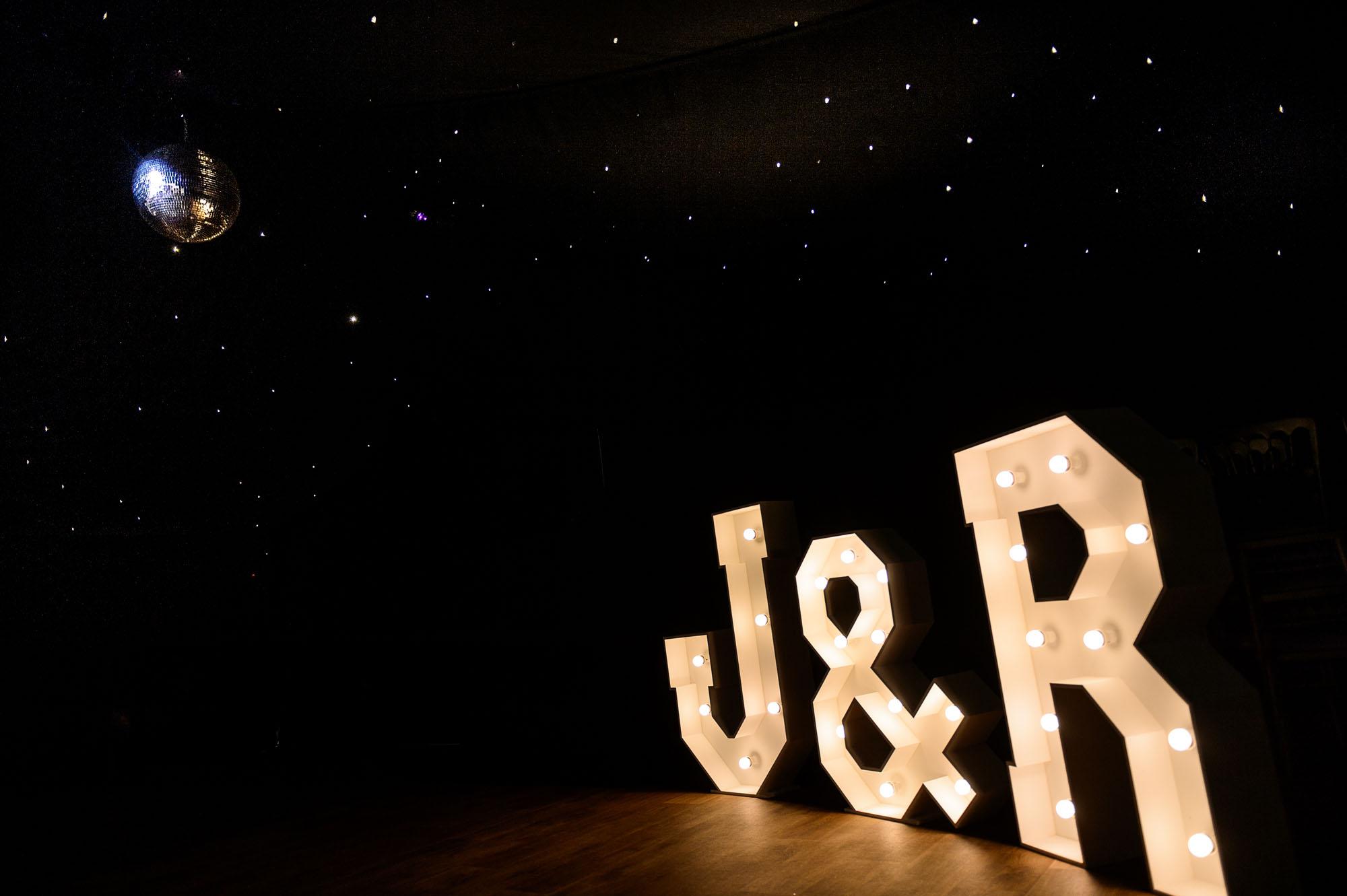 Ruth & Justin 508.jpg