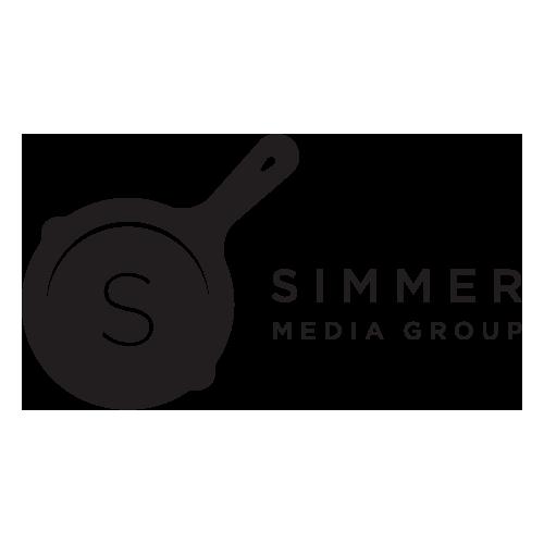 simmer-partner.png