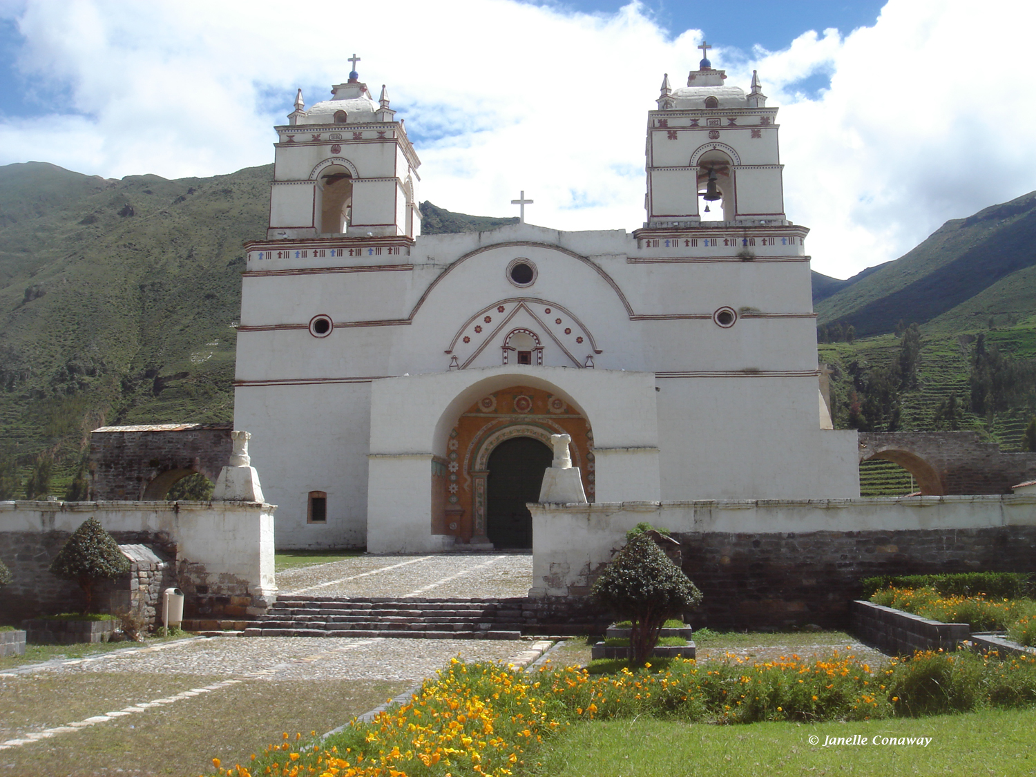 Church-Colca-Squarespace.jpg