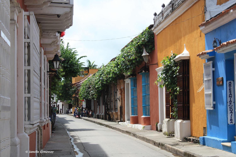 Cartagena-1-Squarespace.jpg