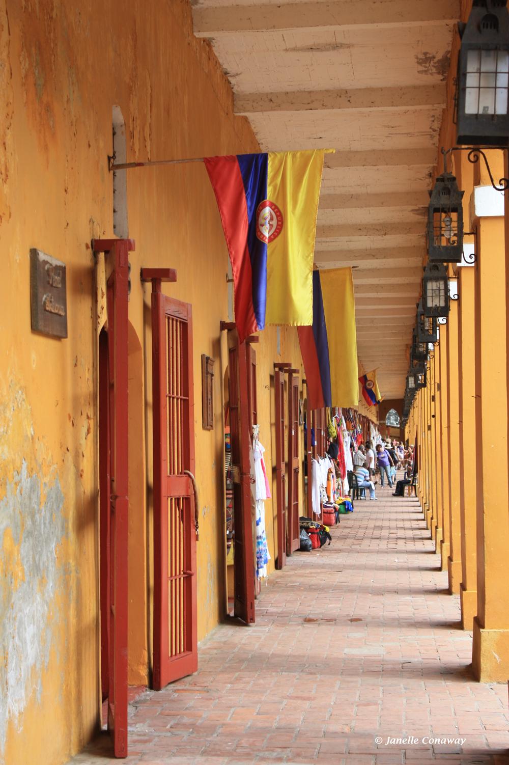 Cartagena-2-Squarespace.jpg