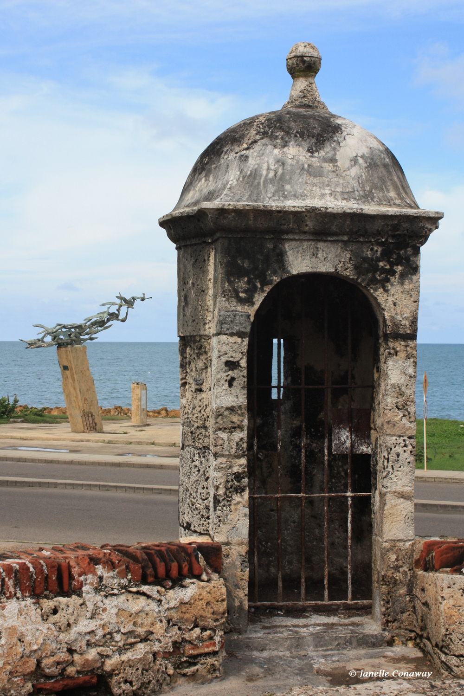 Cartagena-3-Squarespace.jpg