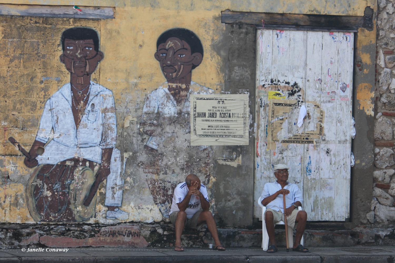 Cartagena-4-Squarespace.jpg