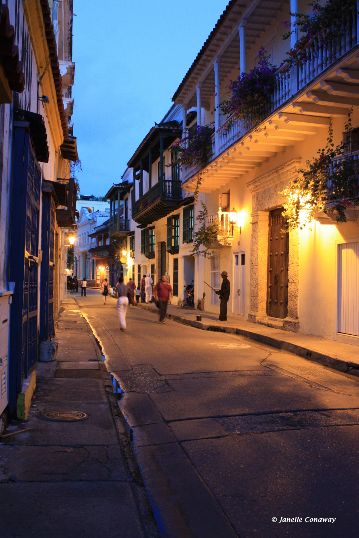 Cartagena-6-Squarespace.jpg
