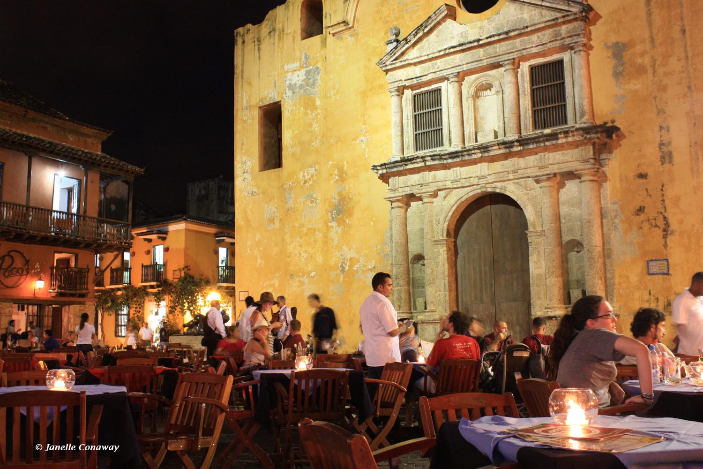 Cartagena-7-Squarespace.jpg