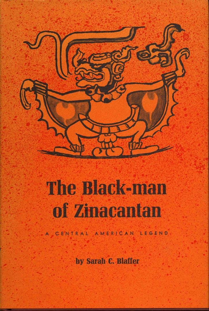Black Man of Zincantan.jpg