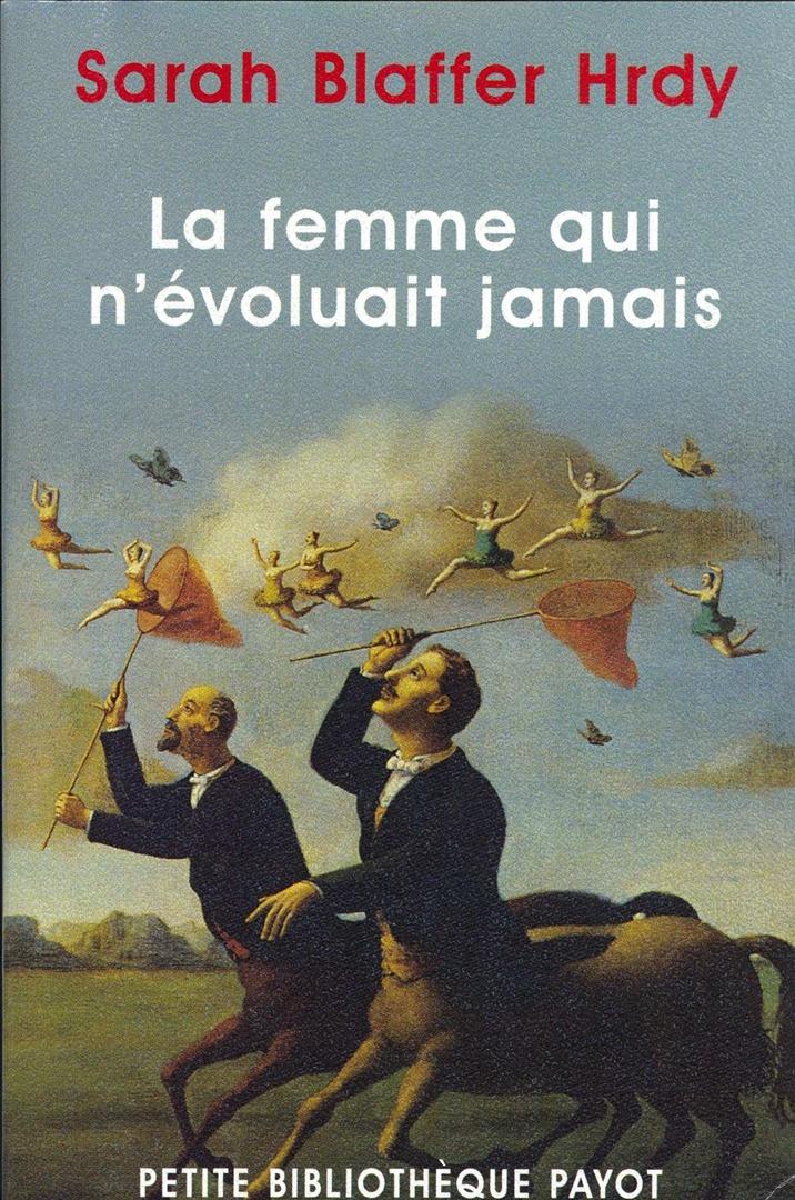 La Femme.jpg