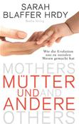 Mothers and Others 4.jpg