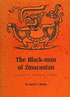 Black man of Zinacantan.jpg