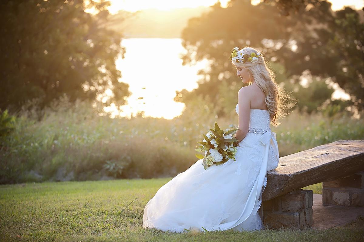 Bridal03.jpg