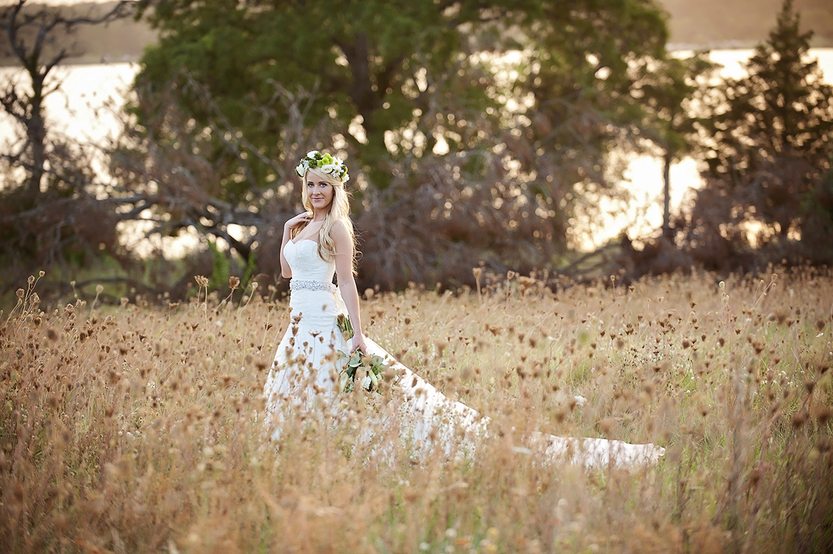 Bridal04.jpg