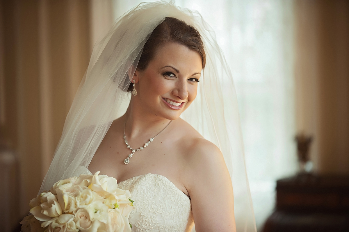 Bridal09.jpg