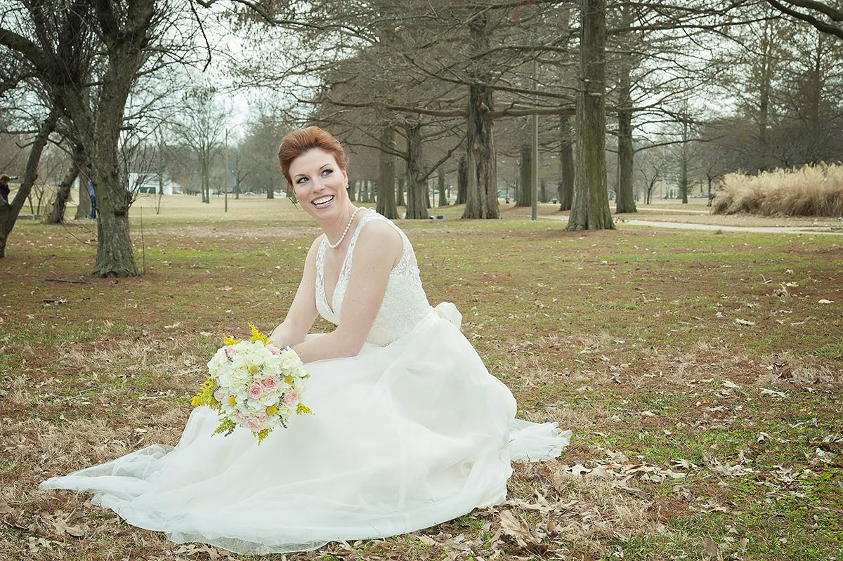 Bridal18.jpg