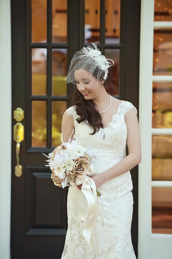 Bridal22.jpg