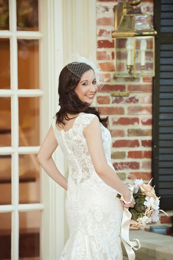 Bridal24.jpg