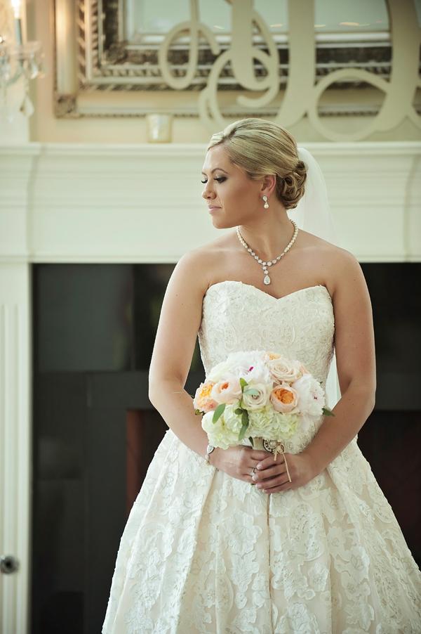 Bridal27.jpg