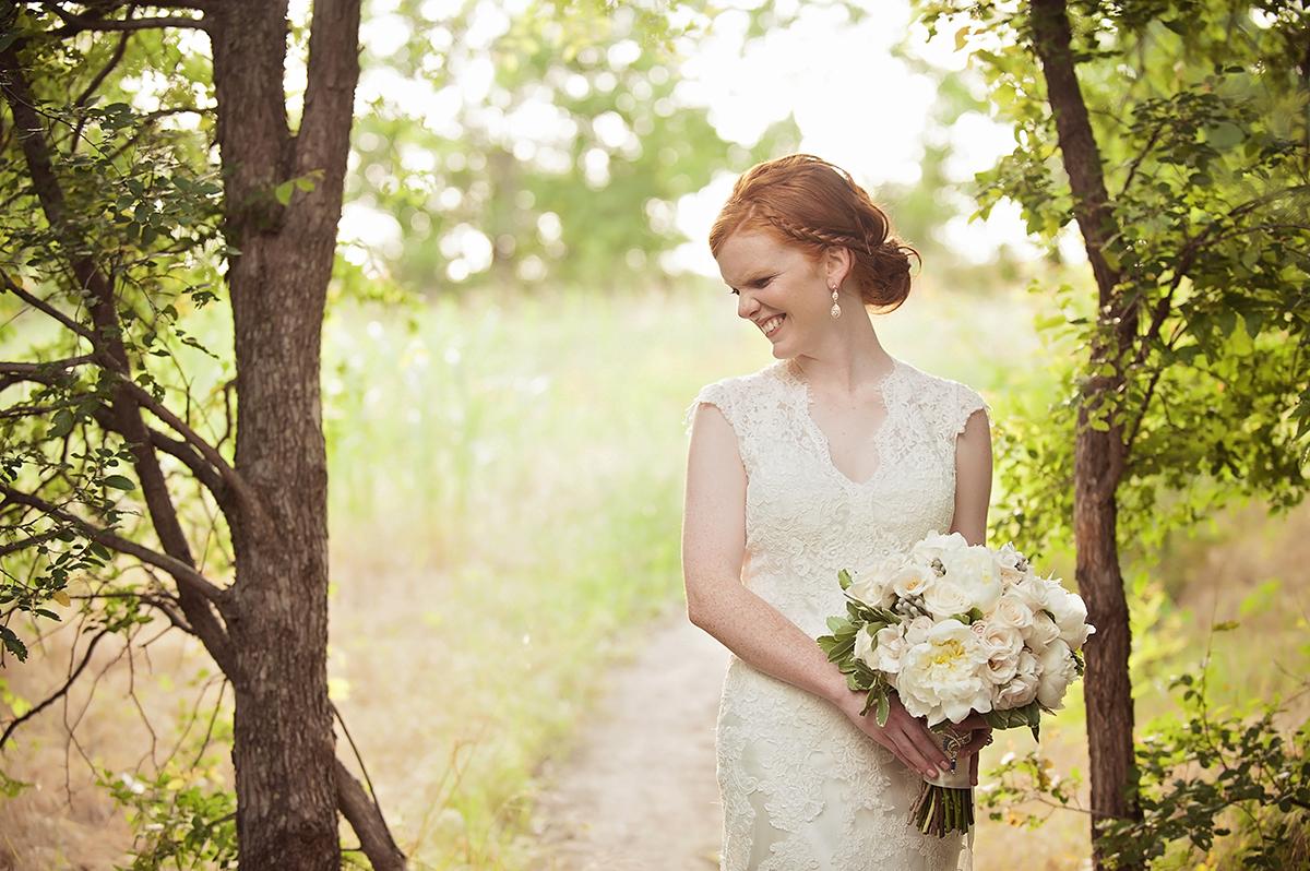 Bridal30.jpg