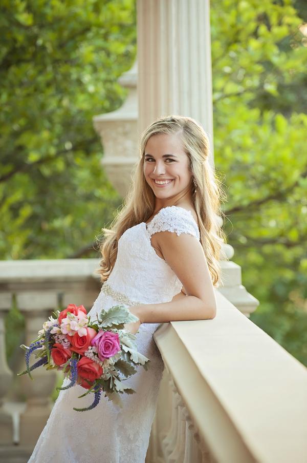 Bridal43.jpg