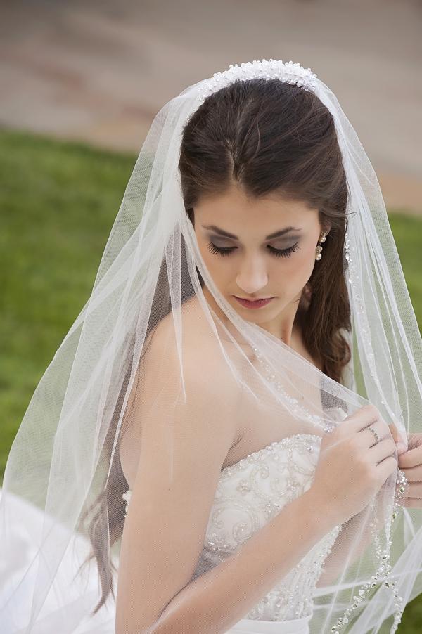 Bridal49.jpg