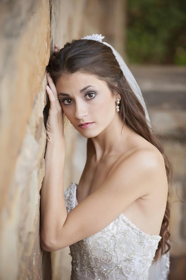 Bridal50.jpg