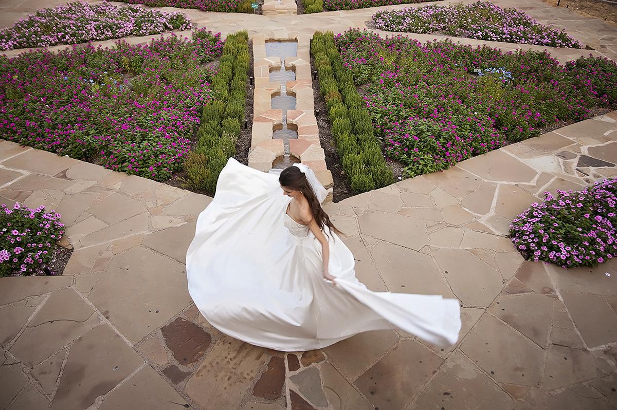 Bridal51.jpg