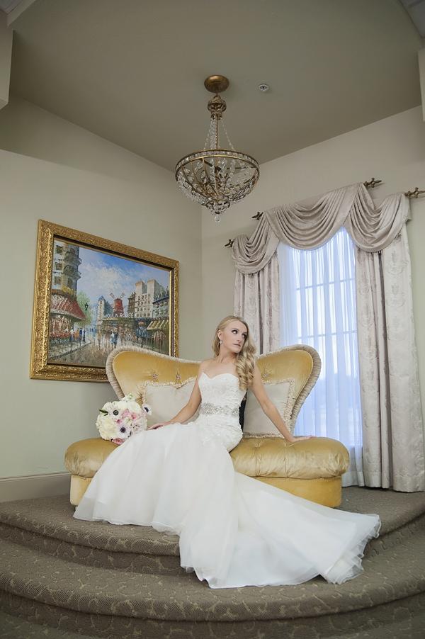 Bridal57.jpg