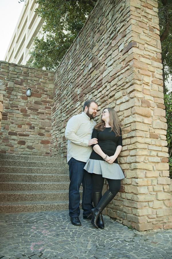 Engagement29.jpg