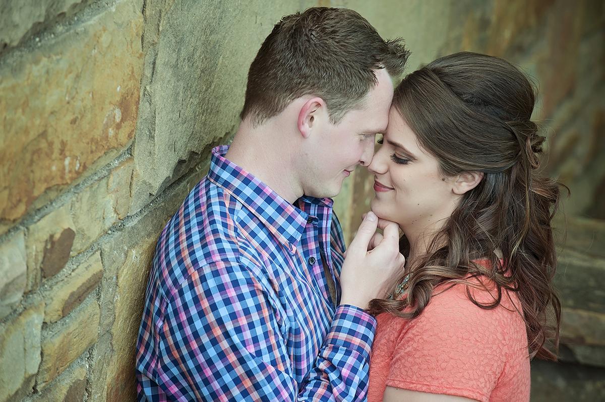 Engagement48.jpg