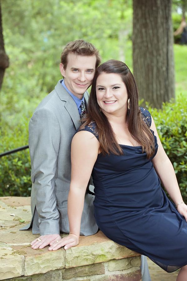 Engagement50.jpg