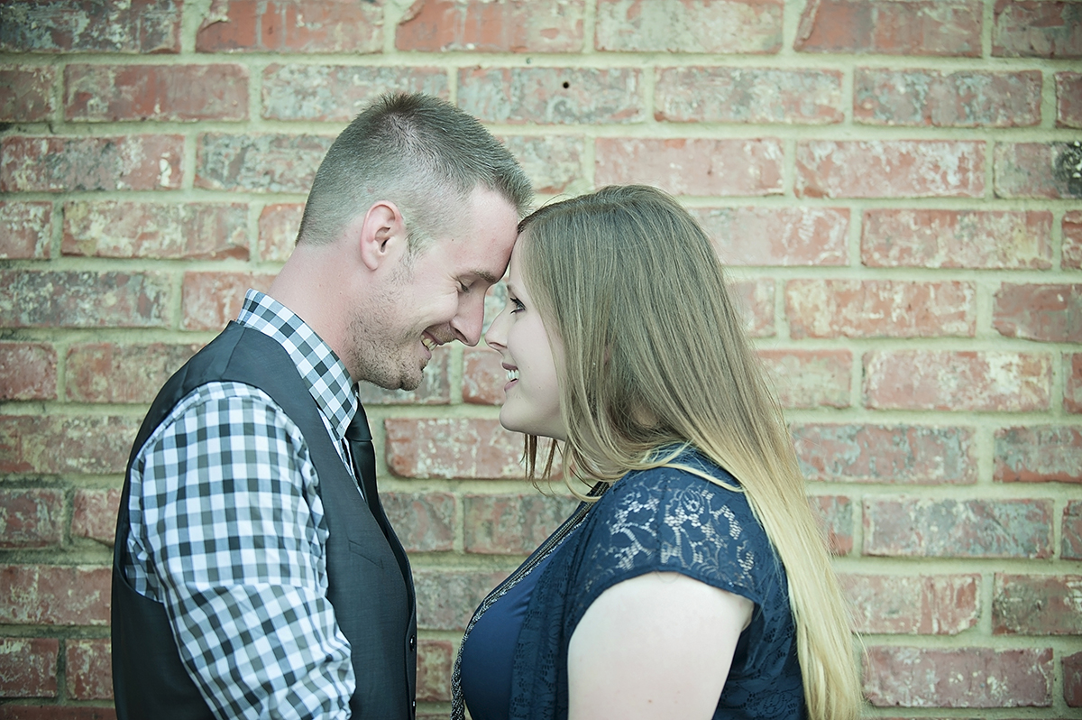 Engagement60.jpg