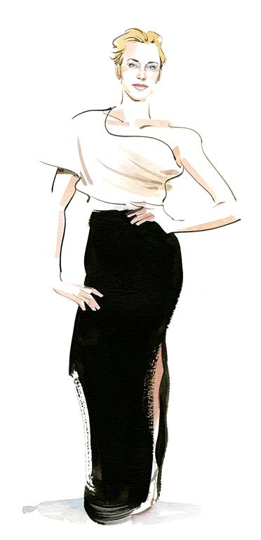 PatriciaArquette2.jpg