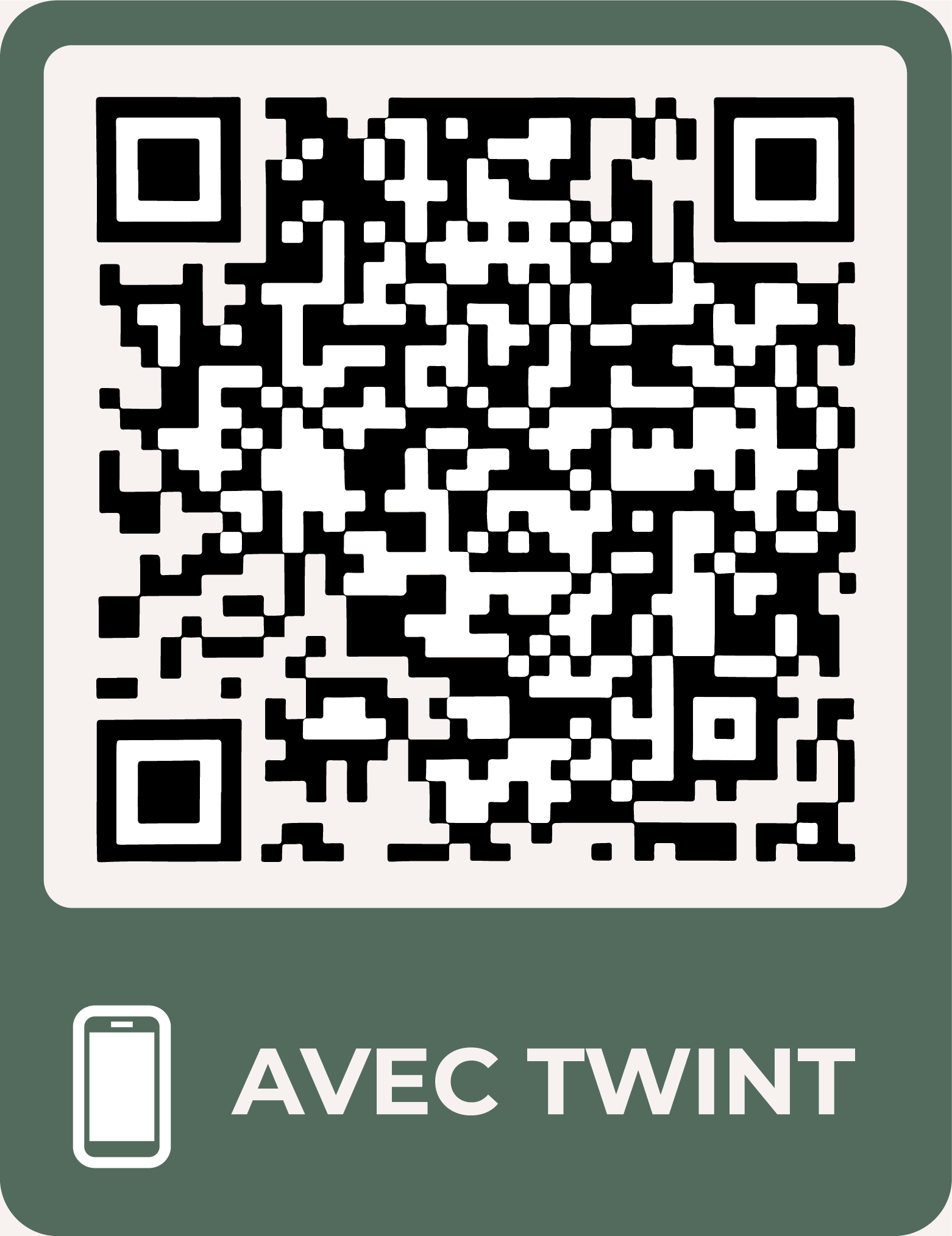 We love BNC avec Twint.png