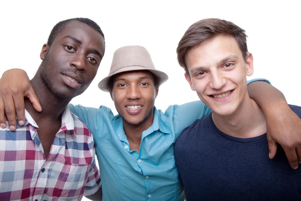 group-of-3-males-1024x682.jpg